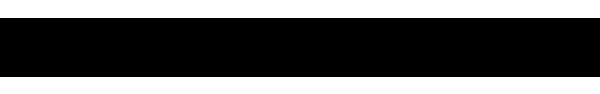 wieści z sołectw - banner